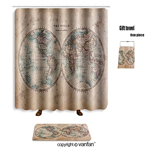 map board with cover 9x12 - 8
