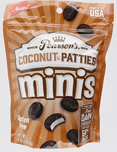 pearsons-coconut-patties-8-oz