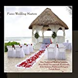 Non-Traditional Wedding Ceremony Music (Bridal Processionals, Recessionals, Bride Entrance, Bridesmaid Entrance, Prelude Music)