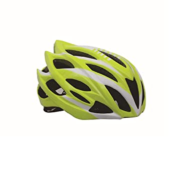 Matry-043 Eco-Friendly Super Light Casco Integralmente Bike Ultraligero Casco Integral Moldeado Casco