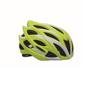 Matry-043 Eco-Friendly Super Light Casco Integralmente Bike Ultraligero Casco Integral Moldeado Casco