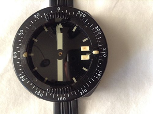 I Ikelite Underwater Systems Pro Wrist C - Ikelite Compass Shopping Results