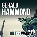 On the Warpath | Gerald Hammond