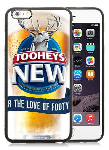 tooheys-new-black-phone-case-for-6s-plus-plus-55-inchiphone-6-plus-tpu-case