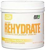 AdvoCare Rehydrate (Mango Pineapple)