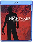 Nightmare ON ELM Street (BLU-RAY/WS-1.85)