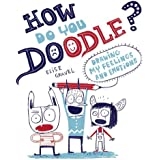 How Do You Doodle?