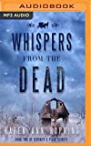 Whispers from the Dead (Serenity's Plain Secrets)