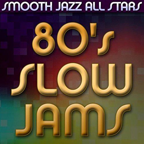 80's R&B by Smooth Jazz All Stars on Amazon Music - Amazon com
