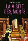 La visite des morts par Girard (II)