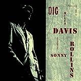 Davis, miles Dig Mainstream Jazz