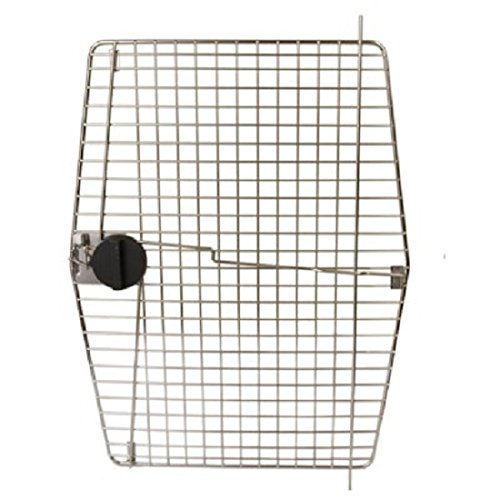 Deluxe Kennel Replacement Door For Dog S To Xl Doskocil