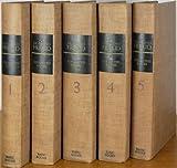 Collected Papers of Sigmund Freud, Sigmund Freud, 0465012485