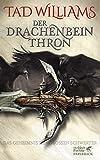 Der Drachenbeinthron: Das Geheimnis der Großen Schwerter 1