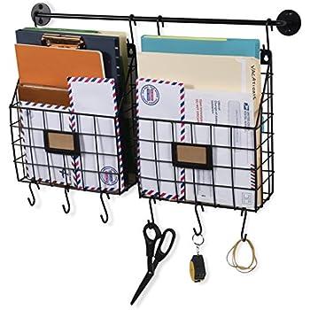Bulk PCI Compatible Paper Label Rolls DK-2205 2.4 x 100 Continuous Length White Paper 24 Address Label Rolls CBDK2205