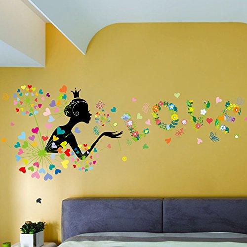 Best dcoration murale