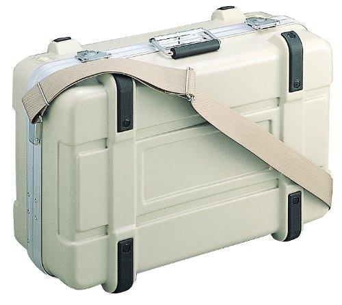 Specimen Pass Thru Cabinet - Bobrick B-505 Specimen Pass-Thru Cabinet