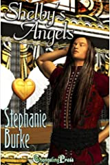 Shelby's Angels (Box Set)