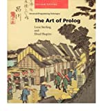 The Art of Prolog: Advanced Programming Techniques (Logic programming) (Paperback) - Common