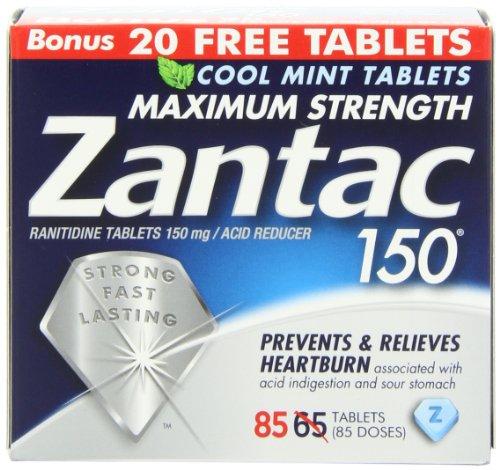 zantac-150-cool-mint-tablets-85-count