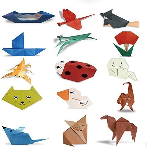 Origami Singapore - Home | Facebook | 500x500