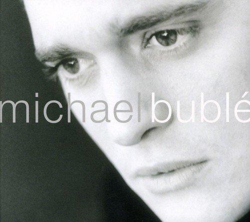 Band Michael Buble Big (Michael Buble)