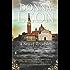 A Sea of Troubles: A Commissario Guido Brunetti Mystery (Commissario Brunetti Book 10)