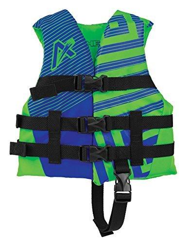 見事な AIRHEAD Boys Trend B06XFW5BYB Vest Child [並行輸入品] Vest AIRHEAD B06XFW5BYB, DOMORE(ドゥモア):166150c6 --- a0267596.xsph.ru