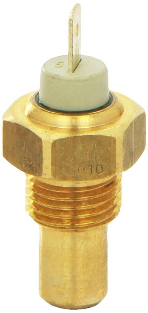 FAE 35010 Interruptor de Temperatura, Testigo de Lí quido Refrigerante Testigo de Líquido Refrigerante