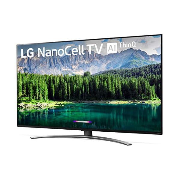 LG-65SM8600PUA-Alexa-Built-in-Nano-8-Series-65-4K-Ultra-HD-Smart-LED-NanoCell-TV-2019