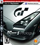 Gran Turismo 5: Prologue - PlayStation 3