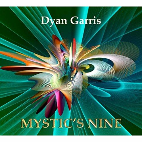 Mystic's Nine