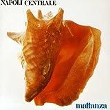 Mattanza by Napoli Centrale (2001-10-25)