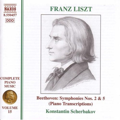 Beethoven Symphony No. 5 in C Minor Op. 67 - SWR Digital SWR - download