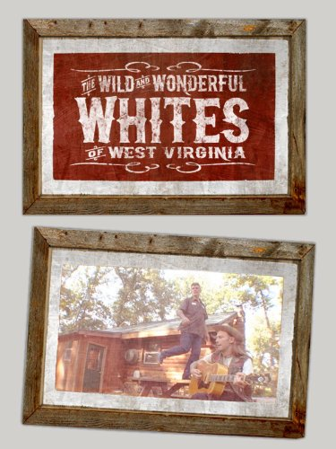 (Wild and Wonderful Whites of West Virginia Extra - Meet the)