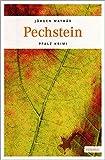 Pechstein (Kommissar Badenhop)