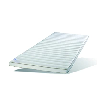Topper látex Talalay diferentes tamaños (Ideal para cama con somier)