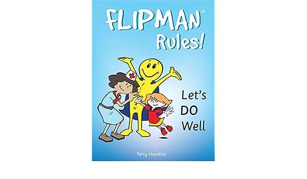 Flipman