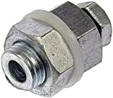 transmission plug - Dorman HELP! 65128 Transmission Drain Plug Kit