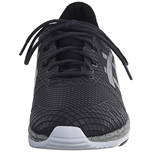 c433bd9de5dd ASICS Men s GEL-Lyte EVO NT Retro Running Shoe good - appleshack.com.au