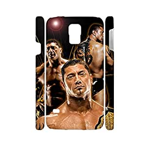 Generic Phone Cases Boys Individual Plastics For Samsung Galaxy S5 Design With David Batista