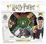 Pressman Harry Potter Tri-Wizard Tournament Game