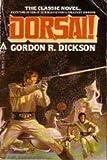 Dorsai!, Gordon R. Dickson, 0441160166