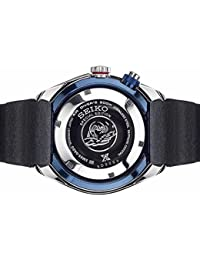 Amazon.com: Seiko Watches - Wrist Watches / Watches: Clothing, Shoes & Jewelry