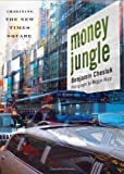 Money Jungle, Benjamin Chesluk, 0813541794