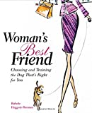 Woman's Best Friend, Babette Haggerty-Brennan, 0071417400
