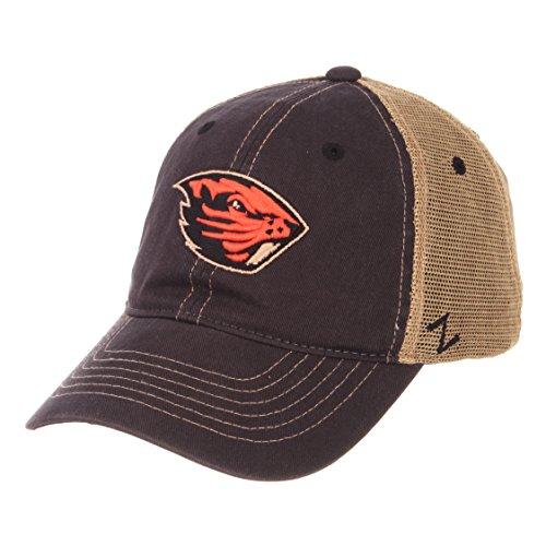 Zephyr NCAA Oregon State Beavers Men