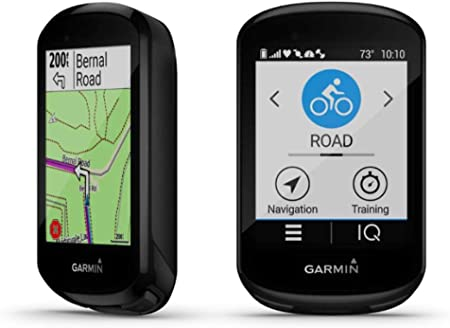 Garmin Ciclocomputador GPS Edge 830