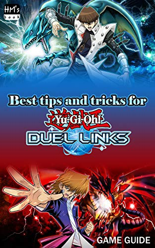 Best tips and tricks for Yu-Gi-Oh Duel Links ()