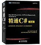 精通C#(第6版)